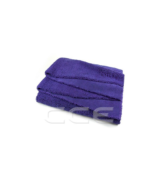 Gyeon Microfiber Soft Dryer Towel 60x80 cm