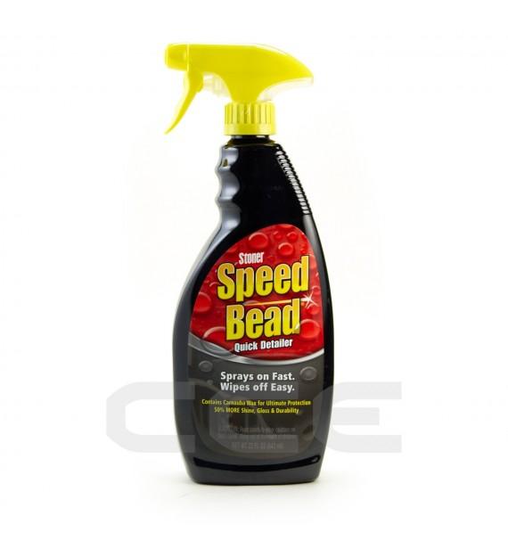 Stoner Speed Bead | Quick Detailer