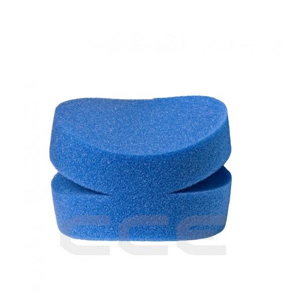Aplicador de productos para neumáticos y plásticos