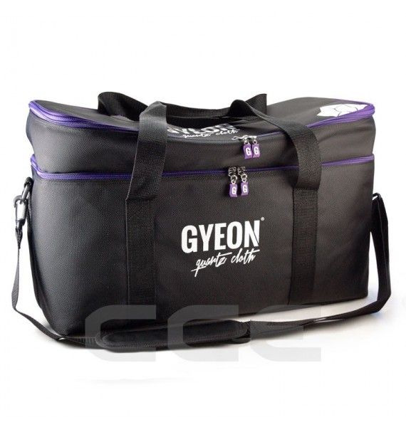 Gyeon Detail Large Bag