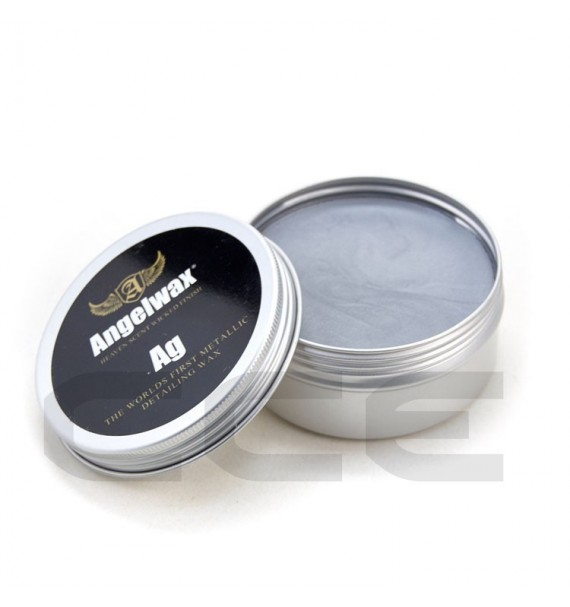 Angelwax Ag - Metallic Wax