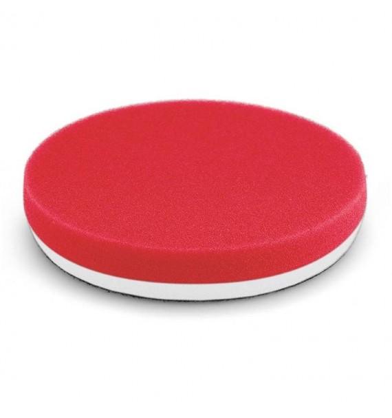 Flex Esponja Roja de Acabado