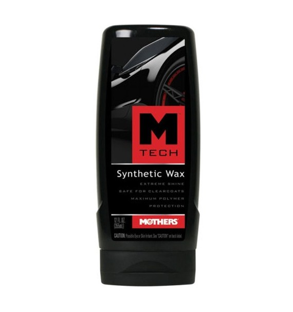 Mothers M-Tech Syntetic Wash