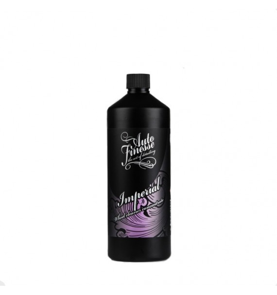 Auto Finesse Imperial Wheel Cleaner 1L