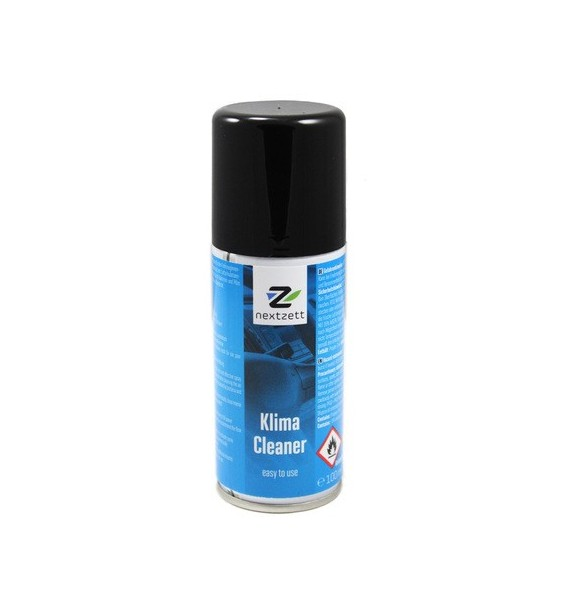 Nextzett Klima Cleaner Easy-to-Use