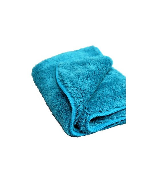 Microfiber Ultra-Smooth Towel (T3)