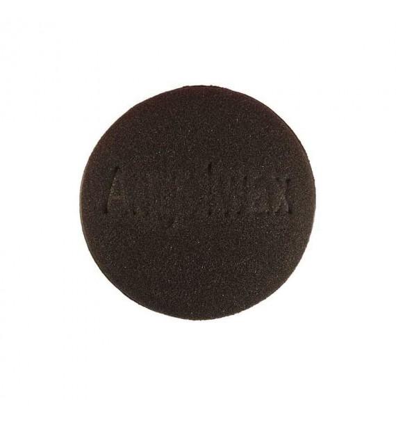 Angelwax Foam Wax Pad