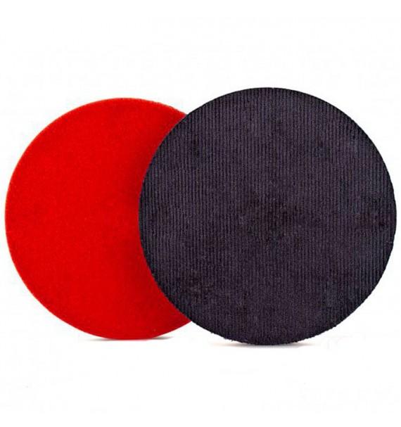 Flexipads Denim Pad Medium - Eliminador de piel de naranja