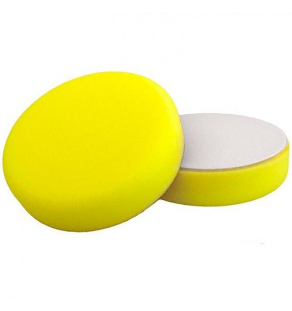 Flexipads German Firm pad - Esponja de acabado 135mm