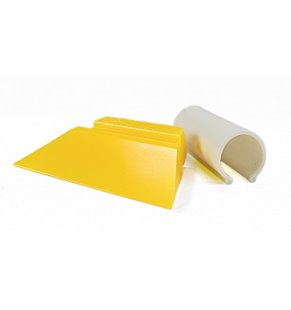 Softline turbo Squeegee
