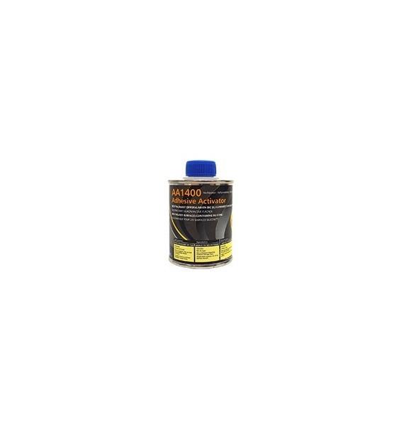 SOTT- AA - 1400- Activador adhesivo de film para protección de pintura
