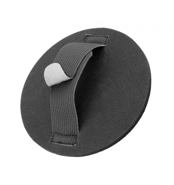Flexipads Velcro pad (150mm)