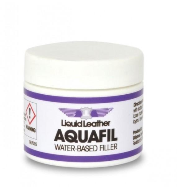 Gliptone Cuero Líquido - Aquafil