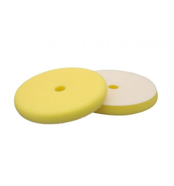 Esponja de pulido de acabado Flexipads X-Slim 160mm