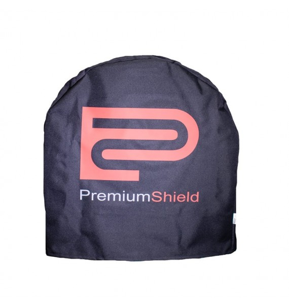 PremiumShield Cubre Ruedas