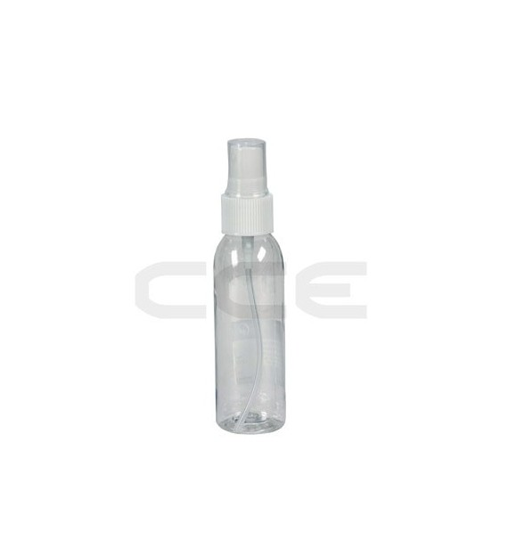 Spray con botella 60ml