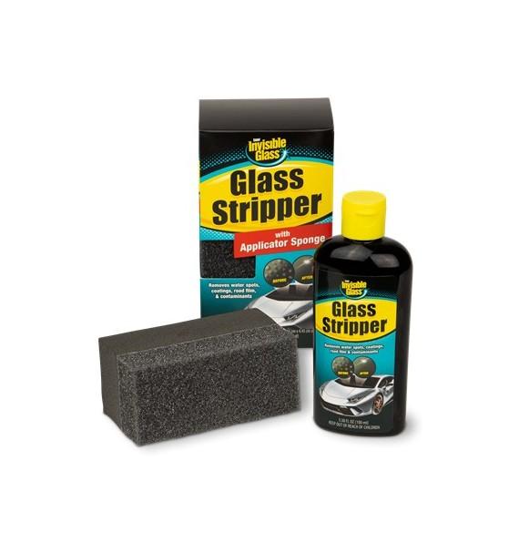 Stoner Glass Stripper Pulimento de Cristales