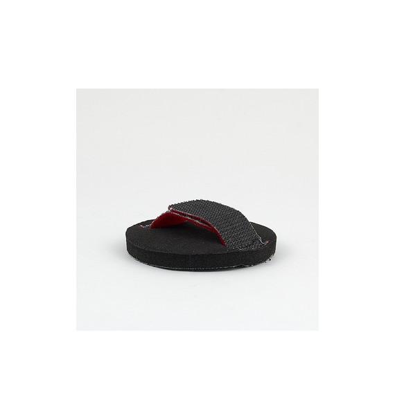 Flexipads Velcro pad (75mm)