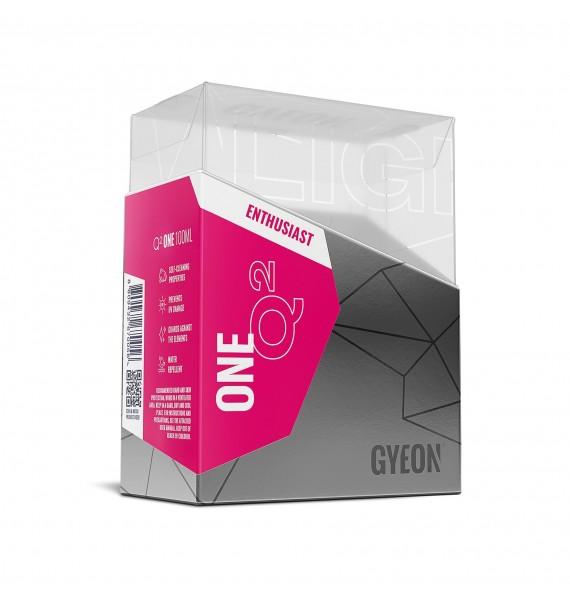 Gyeon Q2 One Light Box