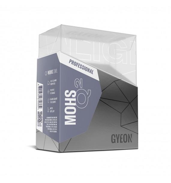 Gyeon Q2 Mohs Light Box