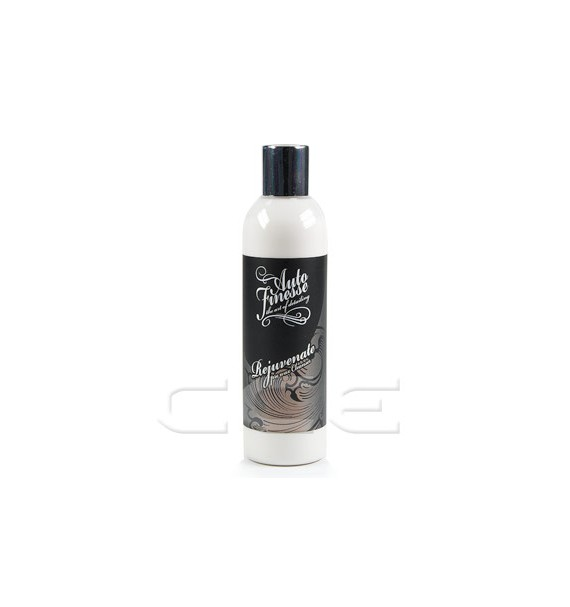 Auto Finesse Rejuvenator Pre Wax Cleaner