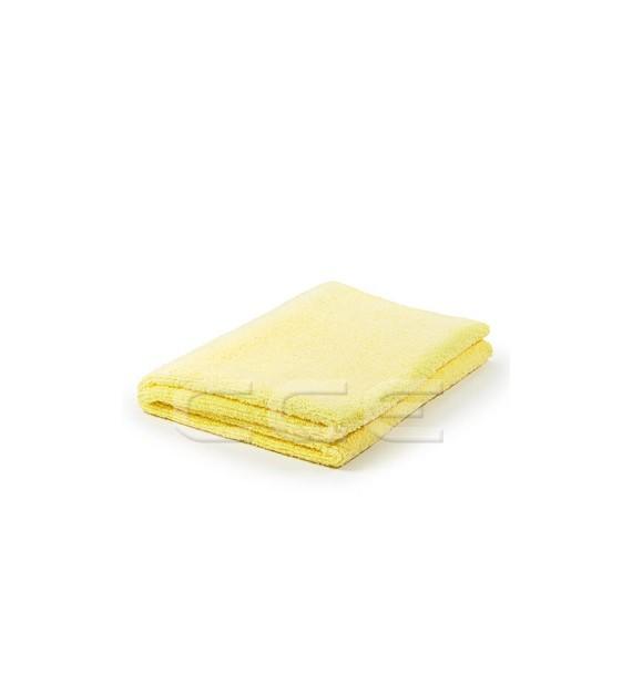 Microfiber Madness Yellow Fellow
