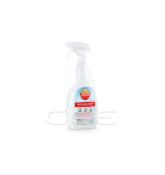 303 Multi Surface Cleaner / Limpiador Multi Superficies
