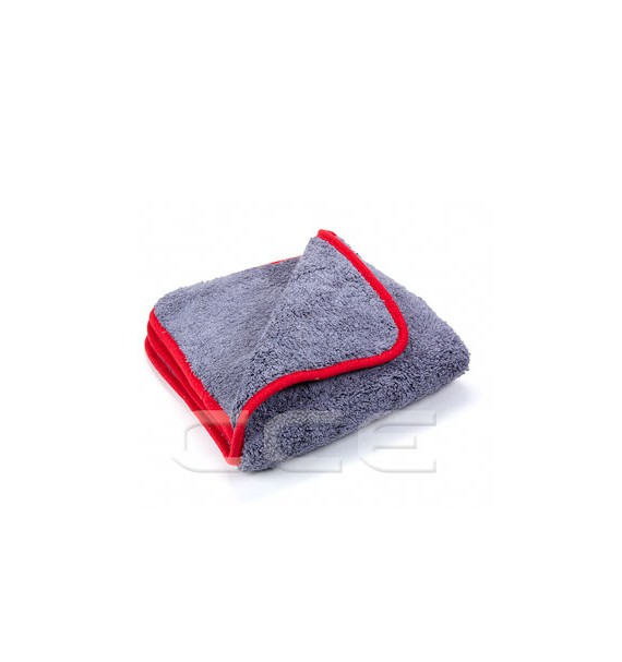 Flex Premium Polishing Microfiber Towel