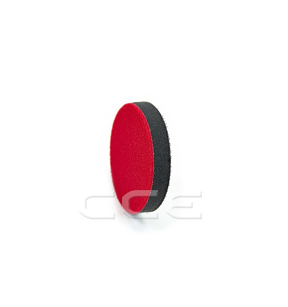 Flexipads Interface Lija-Plato Suave en Velcro