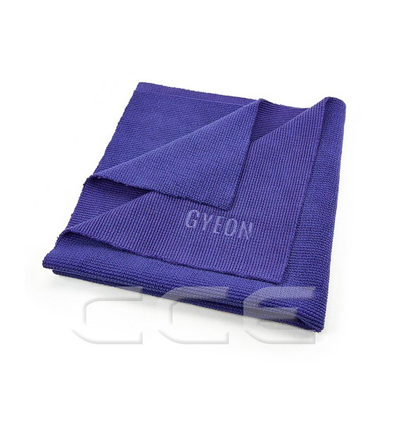 Gyeon Microfiber Terry Towel 40 x 40cm