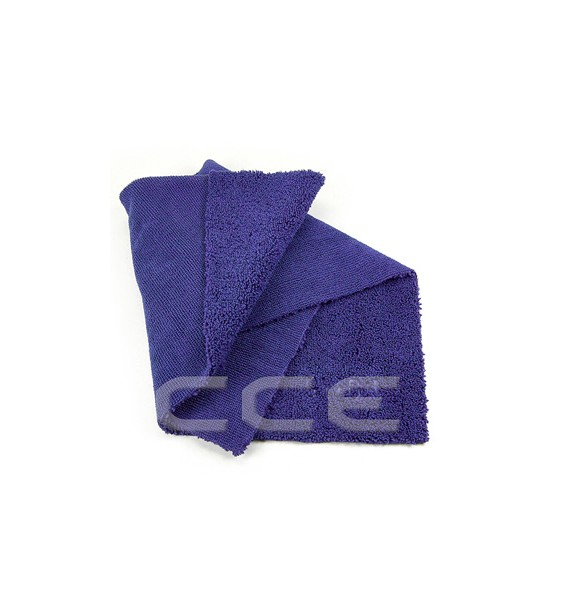 Gyeon Microfiber PolishWipe Towel 40x40 cm